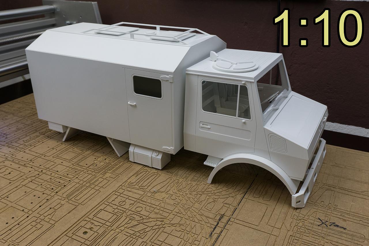 Meine CC-01 Unimogs 220_0